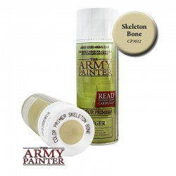 Army Painter Skeleton Bone Spray