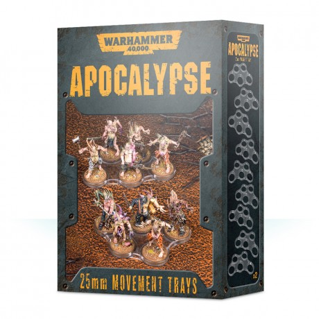 apocalypse-25mm-trays-1