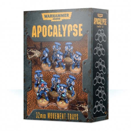 apocalypse-32mm-trays-1
