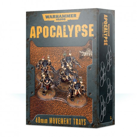 apocalypse-40mm-trays-1