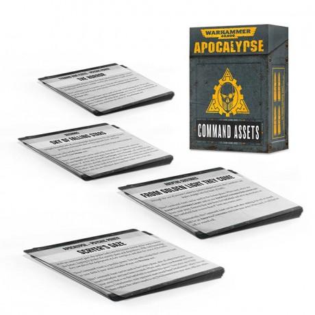 apocalypse-command-assets-1
