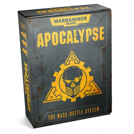 apocalypse-core-set-1