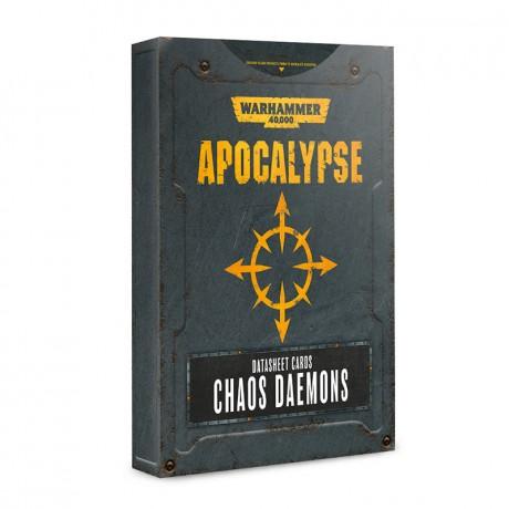 apocalypse-daemon-cards-1