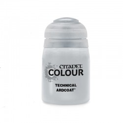 Technical 'Ardcoat 24ml Pot