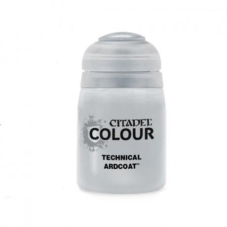 ardcoat-technical-1
