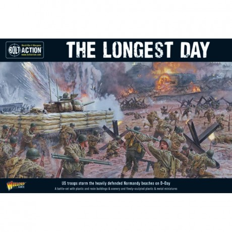 ba-longest-day-box-1