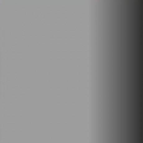 basilicanum-grey-contrast-1