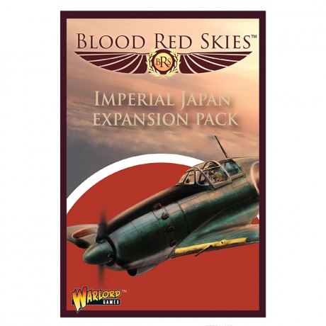 bloodredskies-japan-expansion-pack-1