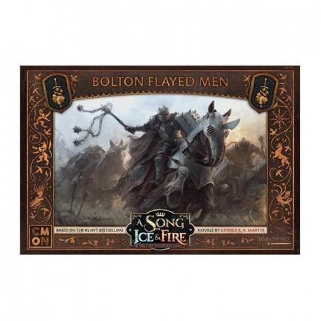 bolton-flayedmen-1