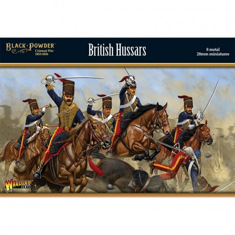 bp-crimean-war-brit-hussars-1