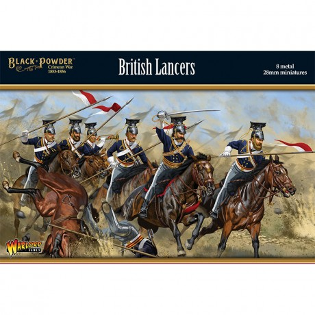 bp-crimean-war-brit-lancers-1