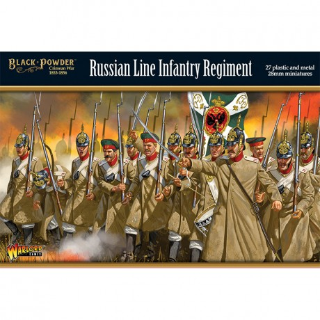 bp-crimean-war-russian-infantry-1