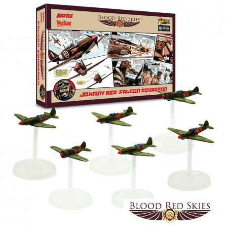 brs-johnny-red-squadron-1