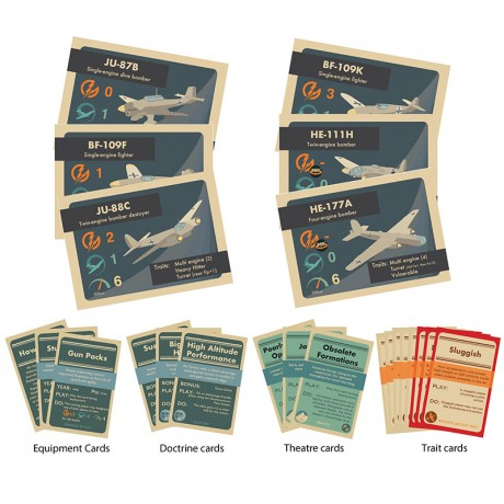 brs-luftwaffe-cards-1