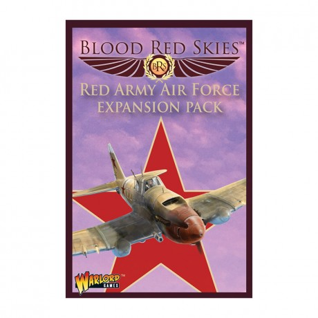 brs-redarmy-expansion-pack-1
