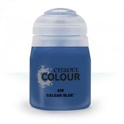 Air Calgar Blue 24ml Pot