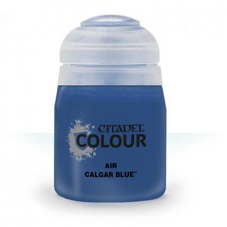 calgar-blue-air-1