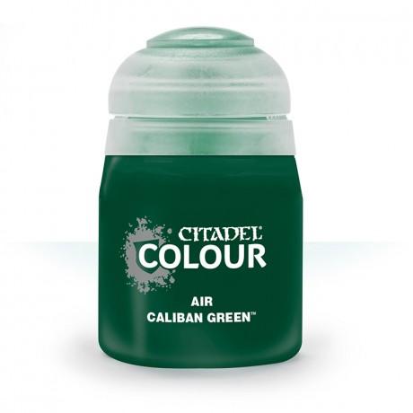 caliban-green-air-1