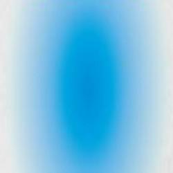 AirCalth Blue Clear 24ml Pot