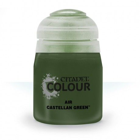 castellan-green-air-1