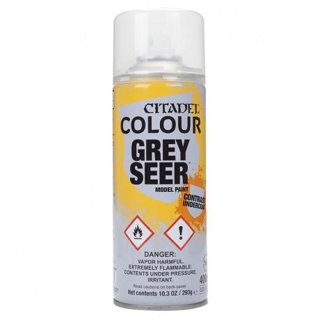 citadel-spray-grey-seer-2
