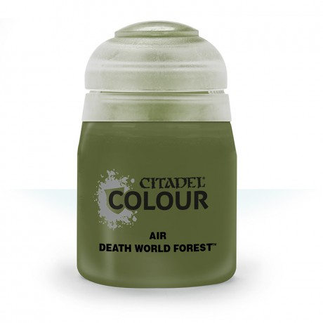 death-world-forest-air-1