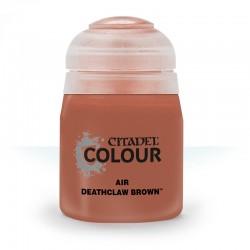 Air Deathclaw Brown 24ml Pot