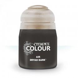 Air Dryad Bark 24ml Pot