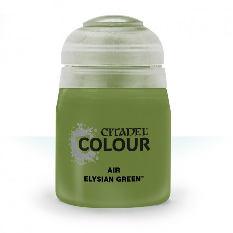 elysian-green-air-1
