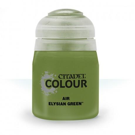 elysian-green-air-1