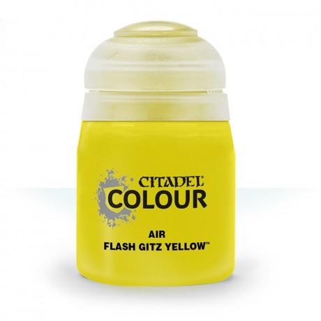 flash-gitz-yellow-air-1