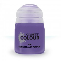 Air Genestealer Purple 24ml Pot