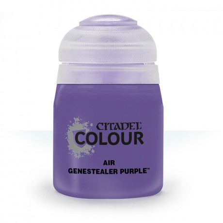 genestealer-purple-air-1