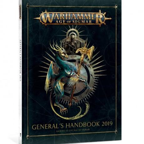handbook2019-aos-1