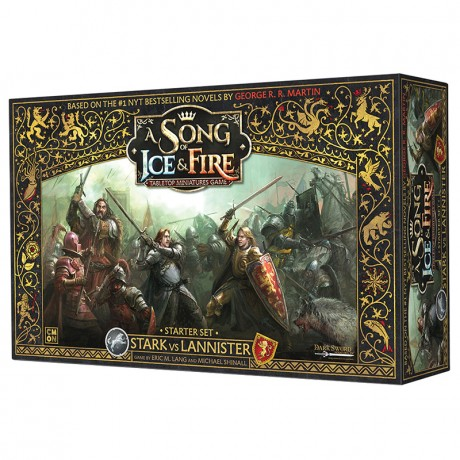 ice-fire-starter-set-1