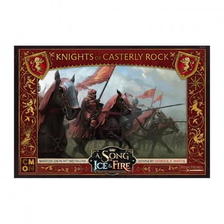 knights-casterlyrock-1