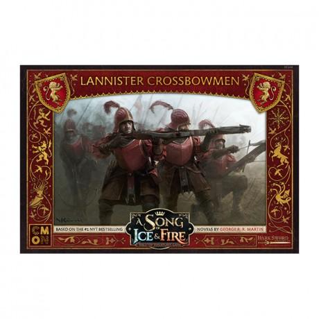 lannister-crossbowmen-1
