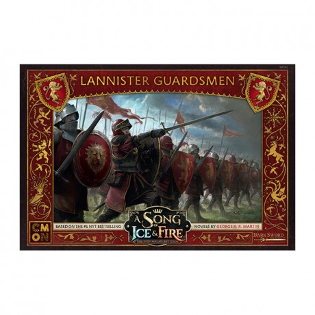 lannister-guardsmen-1