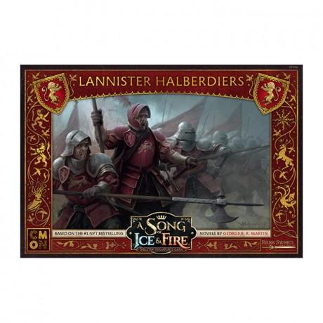 lannister-halberdiers-1