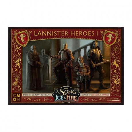 lannister-heroes1-1