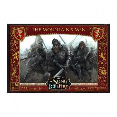 lannister-mountainmen-1