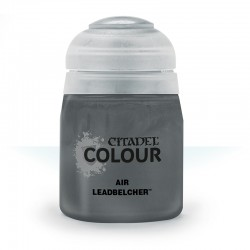 Air Leadbelcher 24ml Pot