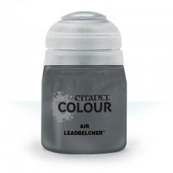 Air Leadbelcher 24ml Pot