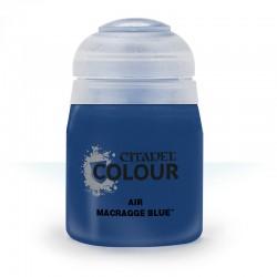 Air Macragge Blue 24ml Pot