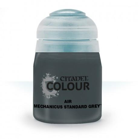 mech-standard-grey-air-1