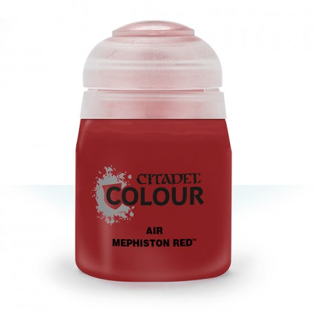 mephiston-red-air-1