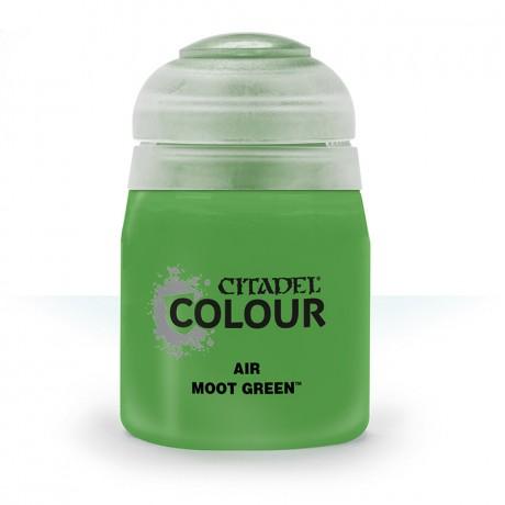 moot-green-air-1
