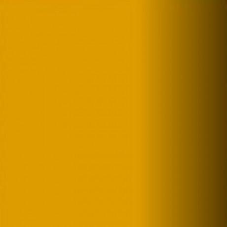 nazdreg-yellow-contrast-1