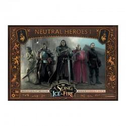 Neutral Heroes 1