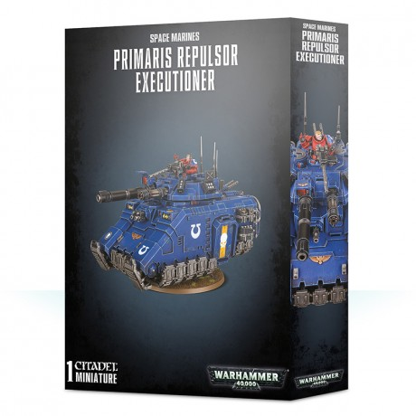 primaris-repulsor-executioner-1